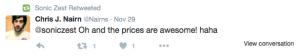 twitter1a 300x56 - Reviews