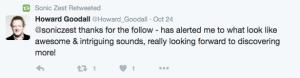 twitter3 300x78 - Reviews