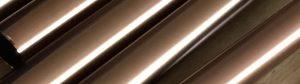 IMG 0282 300x84 - Darker Tones [Kalimbas, Mbiras & Chimes]