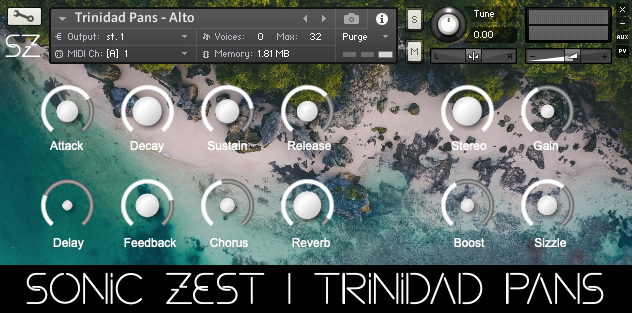 Screenshot 2020 11 30 at 15.20.41 - Trinidad Pans