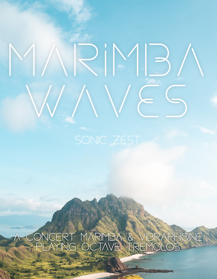marimba waves 1 - Sonic Zest - Top 19 Best Kontakt Samples Libraries 2021