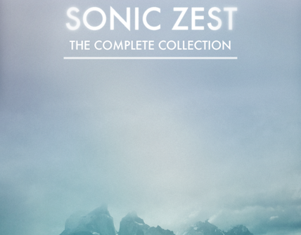 sz complete collection cover 428x335 - Sonic Zest Complete Collection