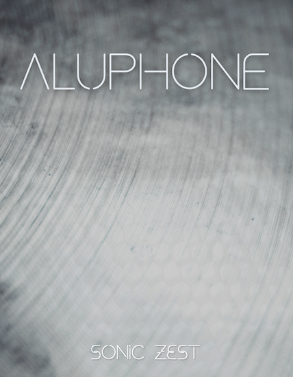 aluphone - Sonic Zest - Top 19 Best Kontakt Samples Libraries 2021