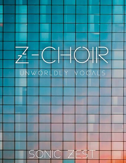 z choir - Z-Choir