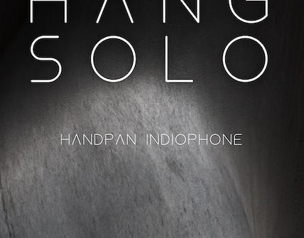 hangsolo gui 428x335 - Hang Solo