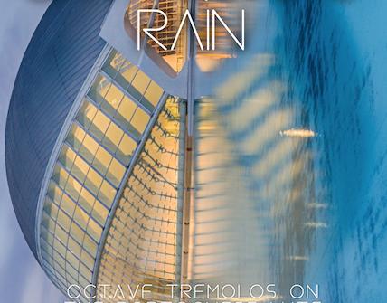 cavarain 428x335 - Cavaquinho Rain