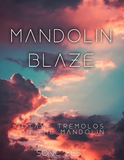 mandolin blaze - Sonic Zest - #1 site for Kontakt samples libraries in 2021