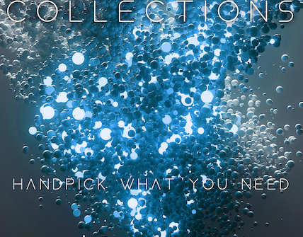 collections 1 428x335 - Handpicked Collections