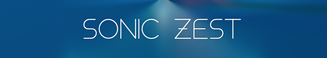 Sonic Zest: Sample Libraries and Virtual Instruments for Kontakt