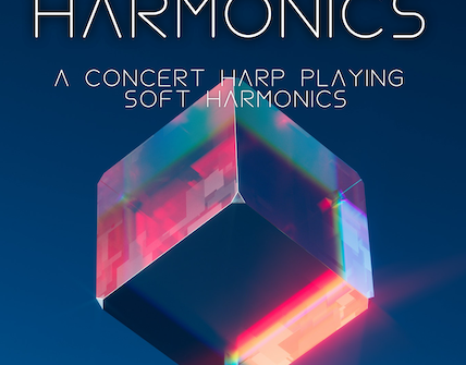 harpharmonics 428x335 - Harp Harmonics