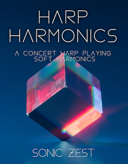 harpharmonics - Harp Harmonics