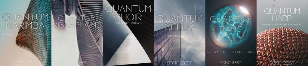 quantum 1024x220 - Handpicked Collections