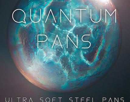 quantumpans 428x335 - Quantum Pans