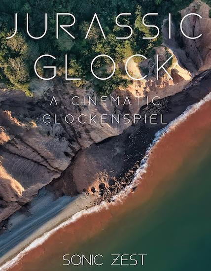 jurassic glock - Jurassic Glock